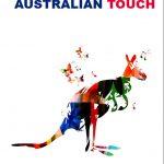 australian-touch-roman-ete-vacances