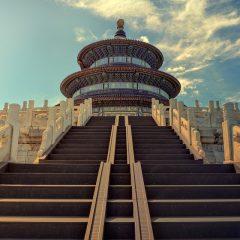 Les 10 destinations touristiques les plus populaires en Chine