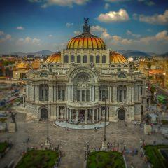 Les indispensables à penser avant de partir voyager au Mexique