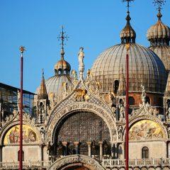 4 visites incontournables à faire et à voir à Venise en couple ou entre amis