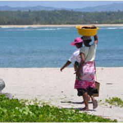 Eloge de la lenteur à Madagascar ou comment se reconnecter au monde