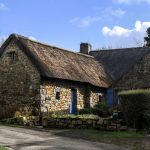 Que visiter en Bretagne
