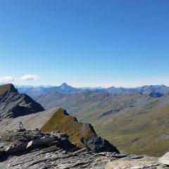 Quelques endroits à privilégier dans la vallée des Hautes-Alpes