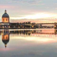Toulouse : une escale touristique incontournable en France