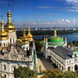 Se dépayser d'une autre façon en Europe : cap vers l'Ukraine