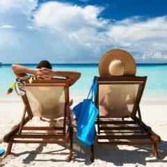 Conseils et astuces pour éviter les arnaques de location de vacances en ligne