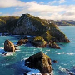 Quel visa pour visiter la Nouvelle-Zélande?