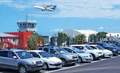 Comment trouver un parking aéroport au meilleur prix