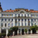 Tout savoir sur la ville de Pécs en Hongrie