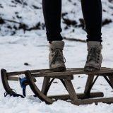 Vacances d'hiver : 4 choses à faire si on n'aime pas skier