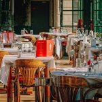 restaurant_motel_anosy