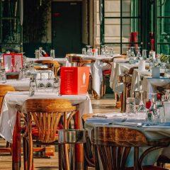 Choisir le bon restaurant durant votre voyage à Madagascar