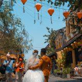 Meilleures destinations pour une lune de miel au Vietnam