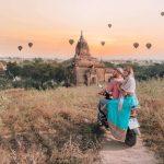 04-lune-de-miel-birmanie1