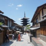 JAPON - Noho Travels (93)