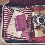Reservez-en-quelques-clics-votre-voyage-a-la-derniere-minute