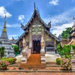 Thaï 1