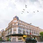 Visiter Paris en toute sérénité en choisissant une location de voiture chez une agence fiable