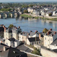 Les bonnes raisons de faire un voyage au département Maine-et-Loire
