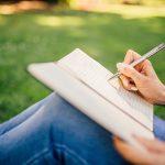 ecrire-publier-recit-voyage