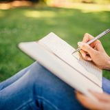 Comment écrire et publier un récit de voyage ?
