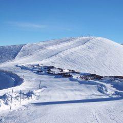 Les meilleurs conseils pour organiser un séjour dans la station de ski des Deux Alpes