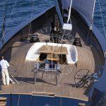 Arthaud Yachting - Location de voiliers à Marseille
