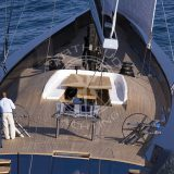 Optez pour la location d'un catamaran pour vos prochaines vacances