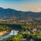 5 choses à faire absolument lors de votre voyage au Laos