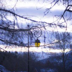 La Plagne : un paradis pour les non-skieurs