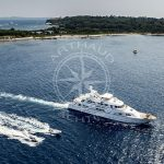Arthaud Yachting | Location de yachts et charter