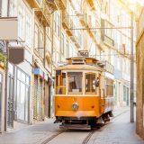 Les 10 incontournables d'un voyage à Porto