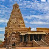 Voyage en Inde du Sud : à la découverte du Kerala et du pays Tamoul
