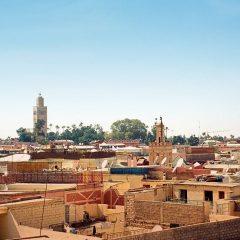 Pourquoi le Maroc doit absolument être votre prochaine destination de voyage ?
