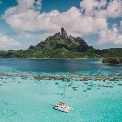 Découvrez la route du monoï en Polynésie