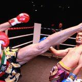 Boxe Thaï: D'où vient ce sport culturel thaïlandais ?