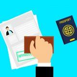 Visa pour le Vietnam : ce qu'il faut savoir