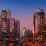 Voyage à Dubaï : comment bien s'organiser ?