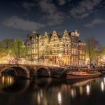 amsterdam-4230946_960_720