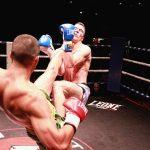 boxing-2206273_640