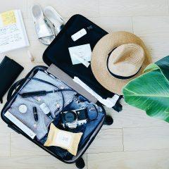 Comment organiser votre séjour à l'étranger ?