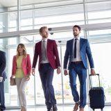 Quelques conseils pour organiser efficacement un voyage d'affaires