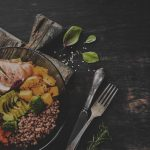 voyage culinaire essonne