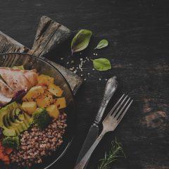 Comment préparer un voyage culinaire