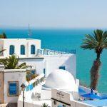 Les meilleures zones touristiques de Tunisie