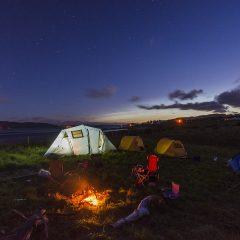 Comment bien choisir votre camping pour les vacances?