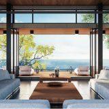 Trouver une belle location de vacances pour un agréable séjour