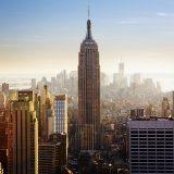 Voyager à New York : que visiter et quoi faire pour un séjour mémorable