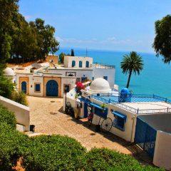La Tunisie : une destination de plus en plus prisée par les Français