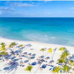 Séjour Cuba : ne manquez pas la merveille Varedero